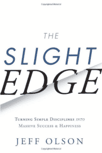 The Slight Edge Check out these 16 books recommended by Cleaning Industry Expert Debbie Sardone and ZenMaid CEO Amar Ghose. You'll find the recording of their live recording from Texas as well as a quick list for your convenience